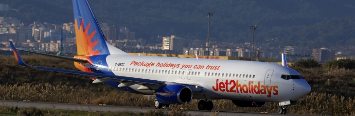 Jet2.com and Jet2holidays expand summer 2022 programme