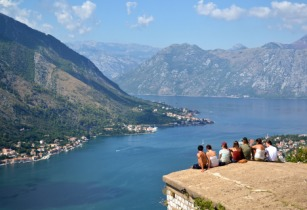 G Adventures launches new sailing trips to Montenegro & Indonesia