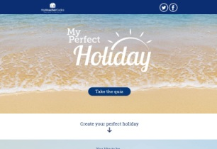 myvouchercodes creates holiday generator