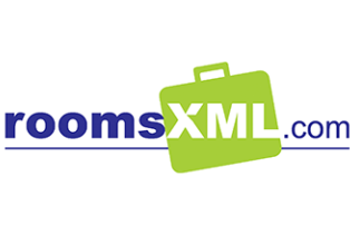 roomsXML boosts direct connections with hotel chains