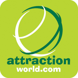 attractionworldgreen
