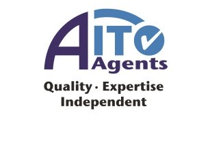 AITO Agents announces criteria for Excellence Accreditation Scheme