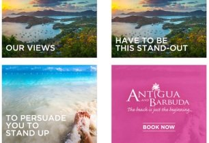 Antigua & Barbuda partners with UK trade for summer campaign