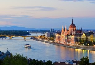 CroisiEurope introduces new themed holidays