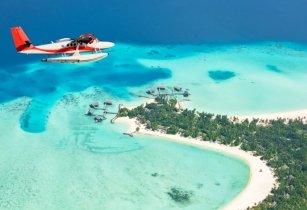 Indian Ocean destinations take the top three spots for Kuoni's all-inclusive sales