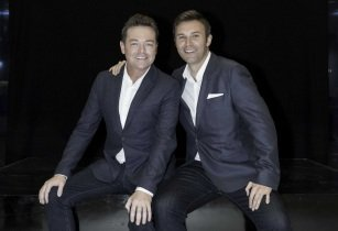 "Stephen Mulhern's ""game-changing"" show for P&O Cruises"
