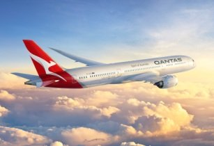 Qantas asks Frequent Flyers to help shape future of flying