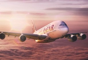 Qatar Airways unveils largest travel festival for 2017