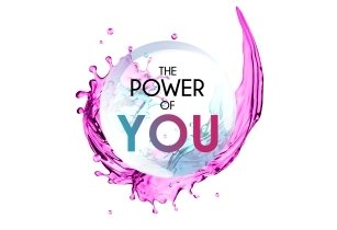 Travel Network Group reveals conference theme: 'The Power of You'