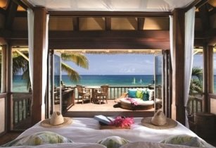 Beat the January Blues…Necker Style