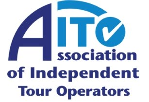 AITO imparts results of its Travel Insights survey 2016