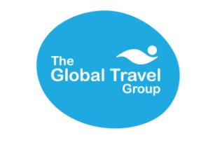 Global Travel Group introduces new marketing tools to assist agents