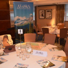 Alaska Table