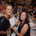 Coro Miguel(left) Port Adventura World & Resorts; Eileen Saunders, Travel Counsellors.