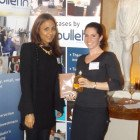Anne Etheve, Reunion Island Tourism with Philippa Tracy, Flight Centre.