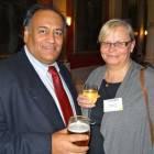 Harv Sethi and Monika Sethi, Ottary Travel