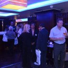 Travel Agents & Suppliers getting ready to network