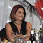 Midlands Travel Trade Ball at the Belfrey, Julia Lo Bue-Said (Advantage)
