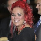 Midlands Travel Trade Ball at the Belfrey, Danielle Shepherd (Red Sea Holdings)